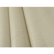 Papel de Parede - Rolo com 10m x 53cm - LMS-PPD-W2005-2