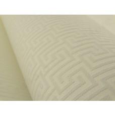 Papel de Parede - Rolo com 10m x 53cm - Altíssimo Relevo - LMS-PPD-370201