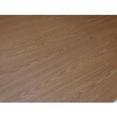 Piso Vinílico - 1 m² - Caixa com 7 peças - Marrom Médio - LMS-PV1801-21